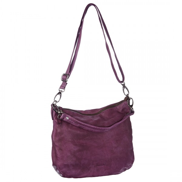 Think Handtasche