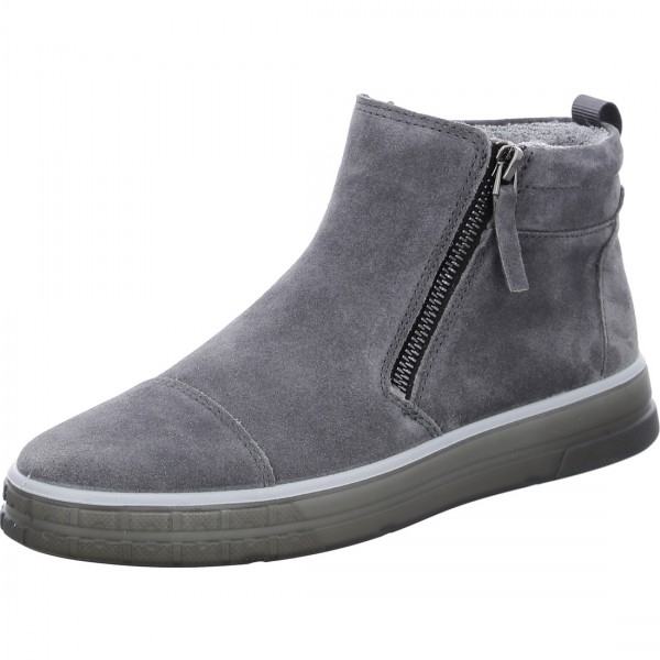 Ankle boots Frisco graphit