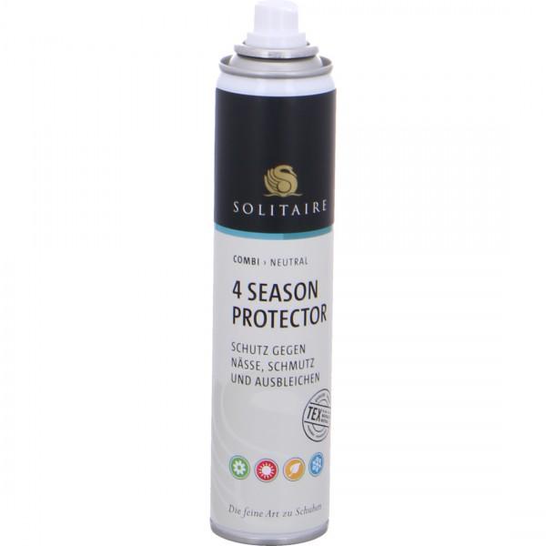 Protecteur 4 saisons