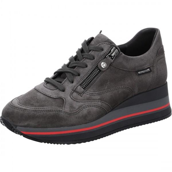 Mephisto chaussures Olimpia grey