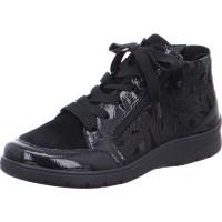 Ara Schuhe versandkostenfrei online bestellen | ara Partner
