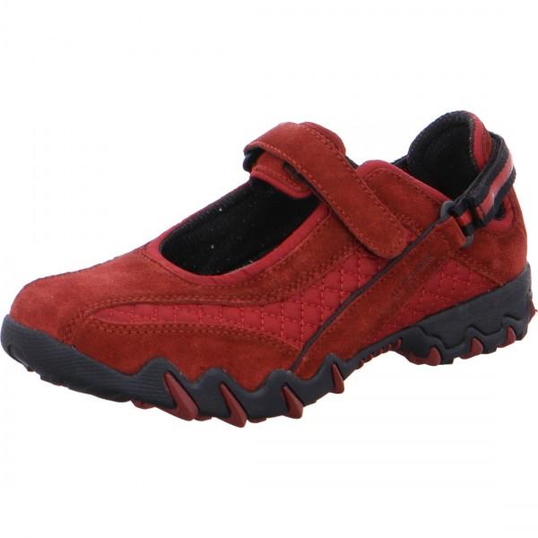 Allrounder chaussures NIRO