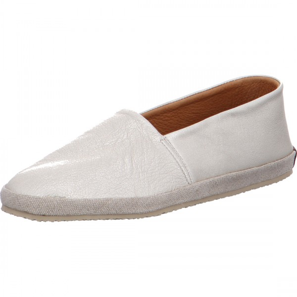 Damenslipper ESPADRILLO