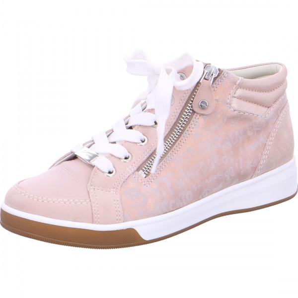 ara high top sneakers Rom