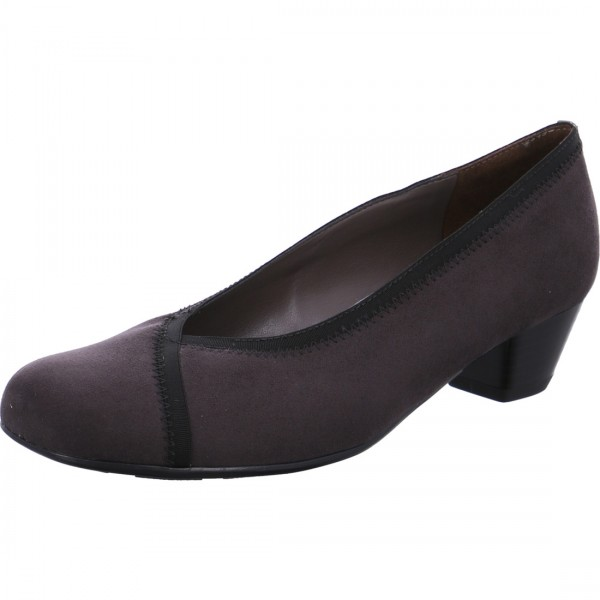 "JENNY Damen Pumps ""CATANIA"""