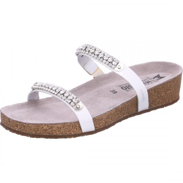 Mephisto ladies' sandal IVANA
