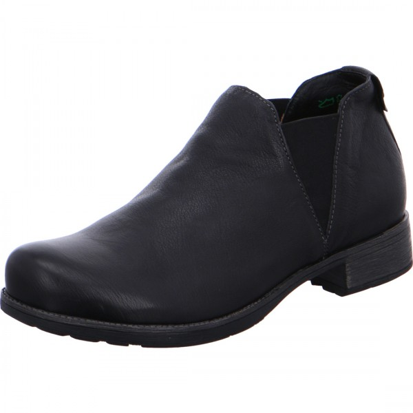 """Think ankle boot """"DENK"""""""