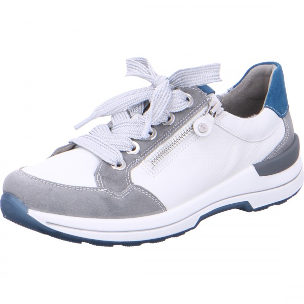 Sneakers Nara white oyster