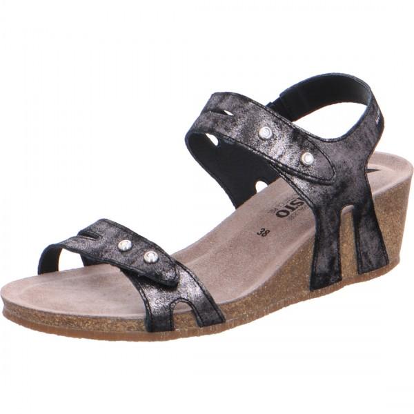 Minoa Mephisto Mephisto Sandal Sandal Ladies' Ladies' Ladies' Mephisto Mephisto Minoa Sandal Minoa Ladies' eYIWD2HE9