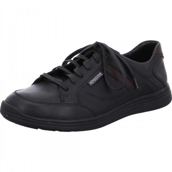 Mephisto men's lace-up FRANK