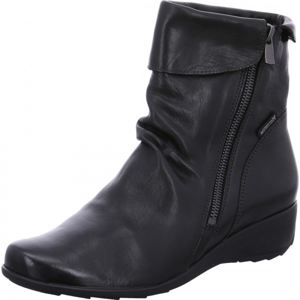 Mephisto ladies' boot SEDDY