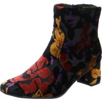 competitive price e293a 5d4ad Ara Schuhe versandkostenfrei online bestellen | ara Partner ...