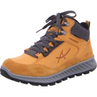 Allrounder Stiefel UNLIMITED-TEX