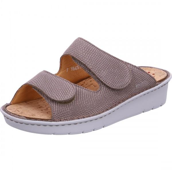 Mobils sandales OLENA