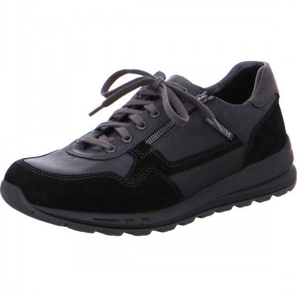 Mephisto chaussures BRADLEY