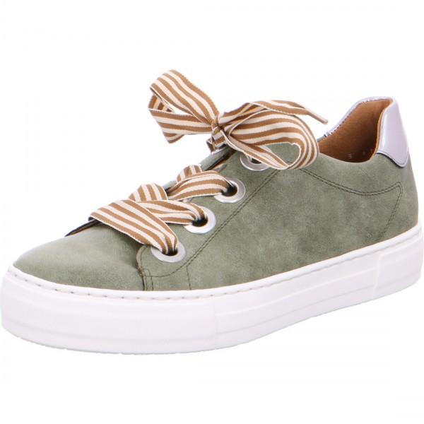 "Jenny Sneaker ""Canberra"""