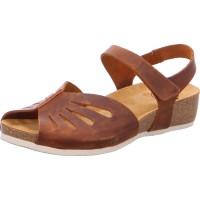 Sandale Creta cuero