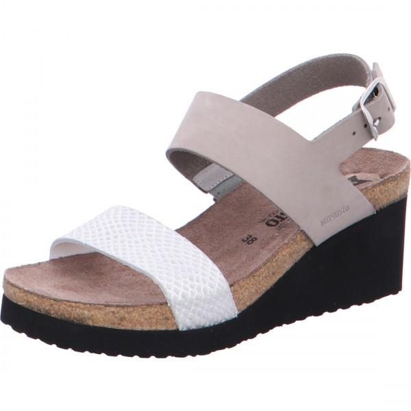 Mephisto sandal TENESSY