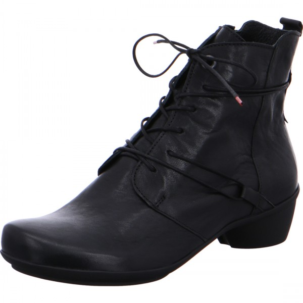 "Think ankle boot ""SAMMAS"""