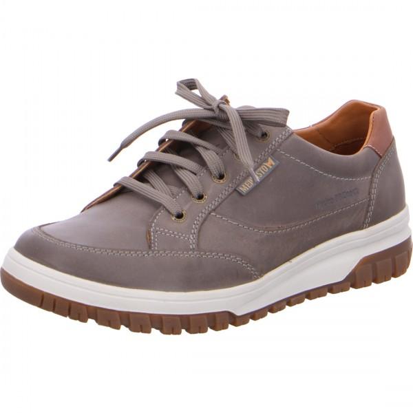 Mephisto chaussures PACO