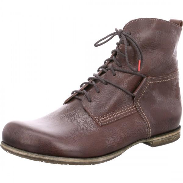 0b6fa516b353e Think chaussures
