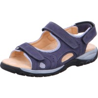 Sandaletten Happy