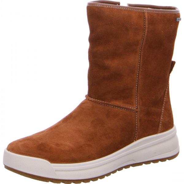 ara boots Aspen