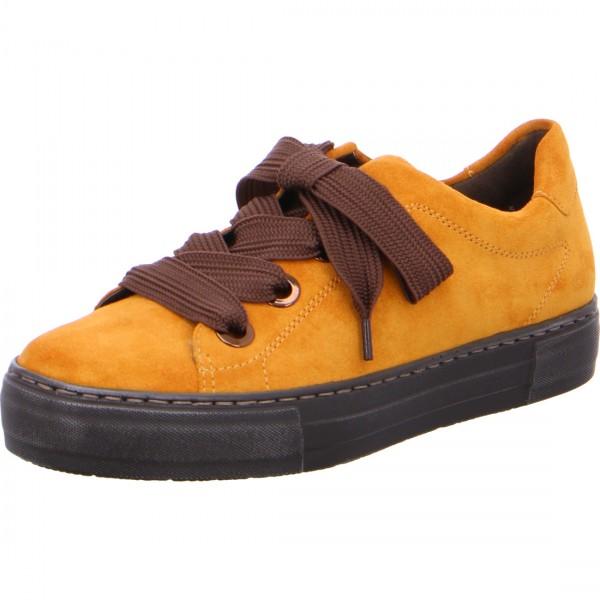 begrenzter Preis damen am besten kaufen ara Sneaker