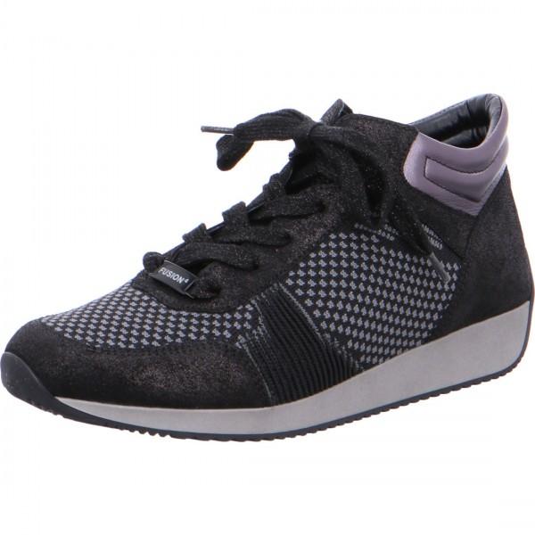 "ara Hightop Sneaker ""Lissabon"""