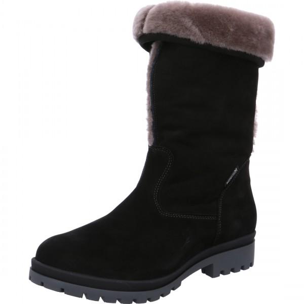 Mephisto lambskin boot ZELINE