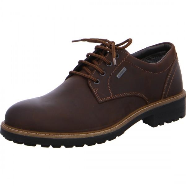 ara chaussures à lacets Frederik