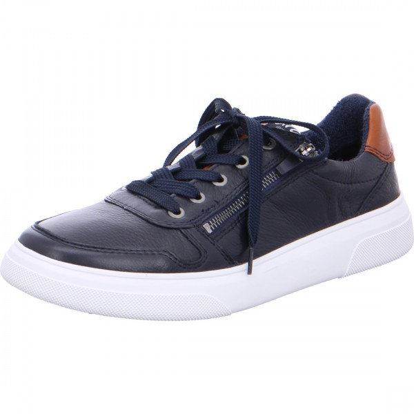 Sneakers Naldo blue