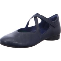 Ballerina Guad navy