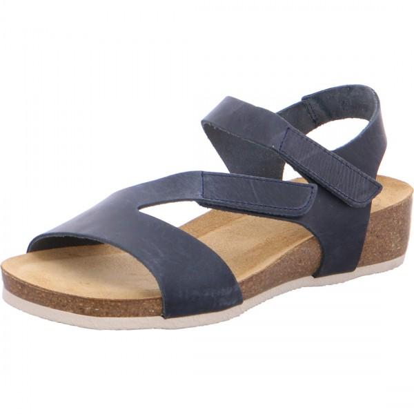 Sandale Creta marino