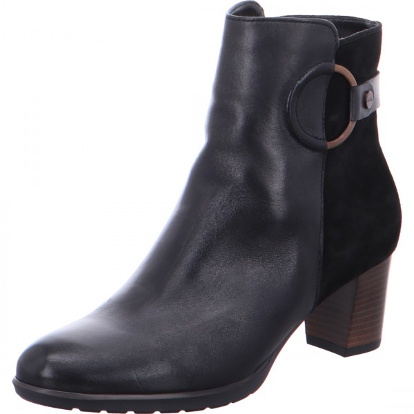 ara ankle boots Orly