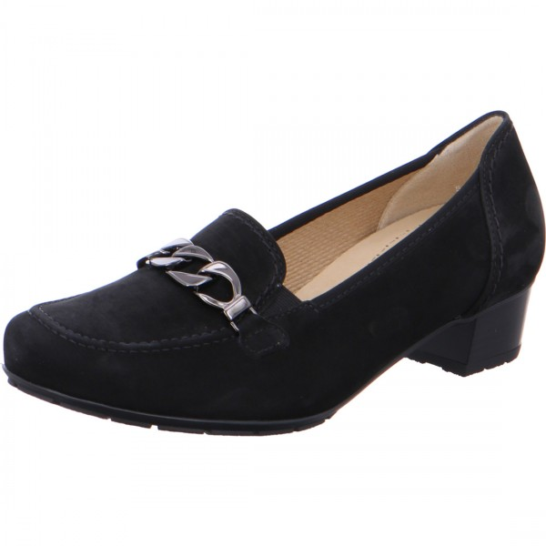 ara court shoes Nancy