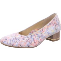 Damen Pumps Graz multi