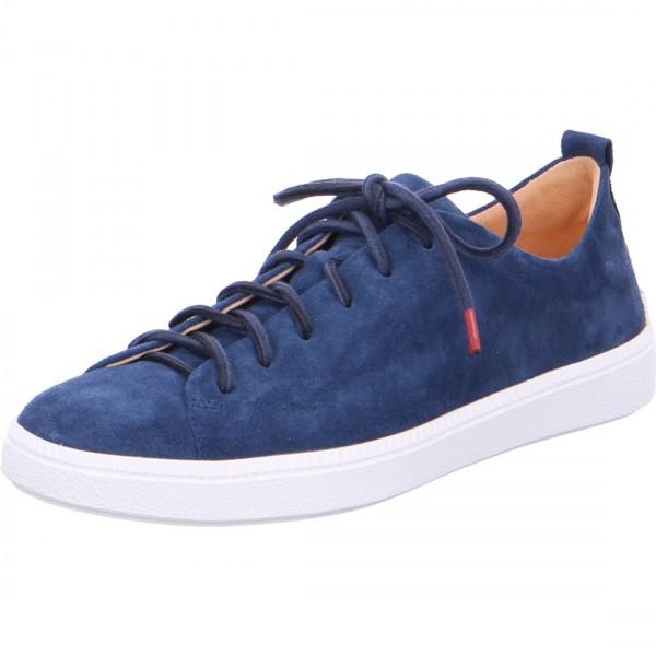 Chaussures Turna indigo