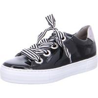 Jenny Sneaker