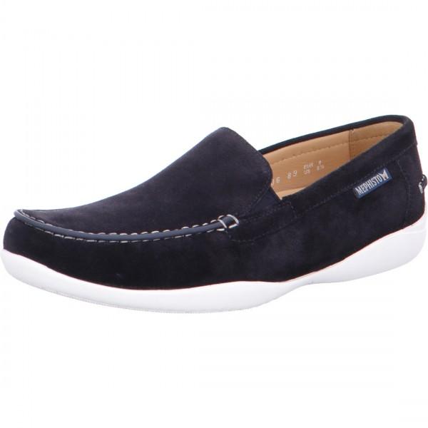 Mephisto loafer IANIK