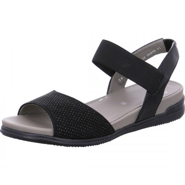 "ara Damen Sandale ""VENICE"""