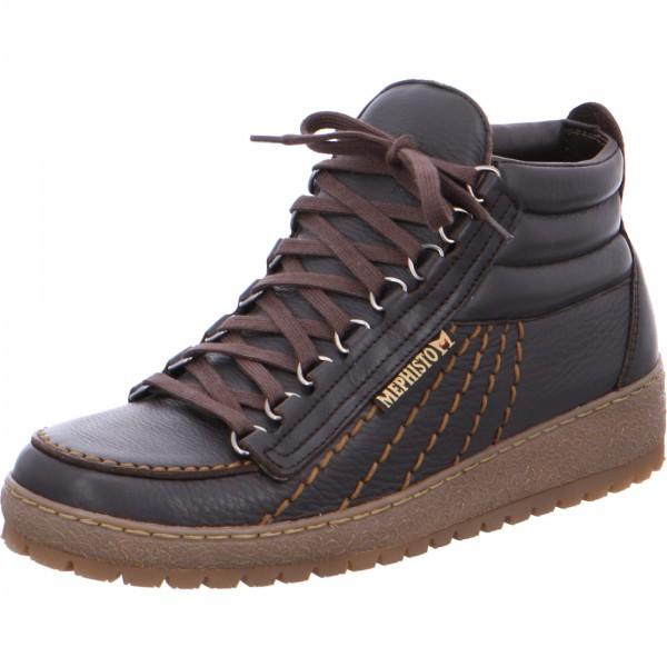 151492991a195d Mephisto lace-up RAINBOW MID | Boots | Men | Mephisto Shop
