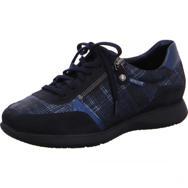 Mephisto chaussures MONIA