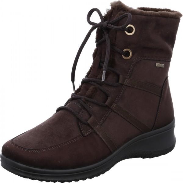 Boots München moro