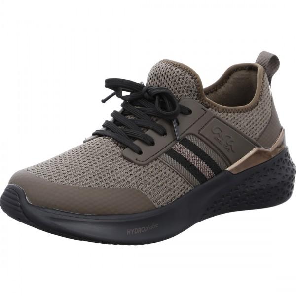 Sneaker Maya taiga