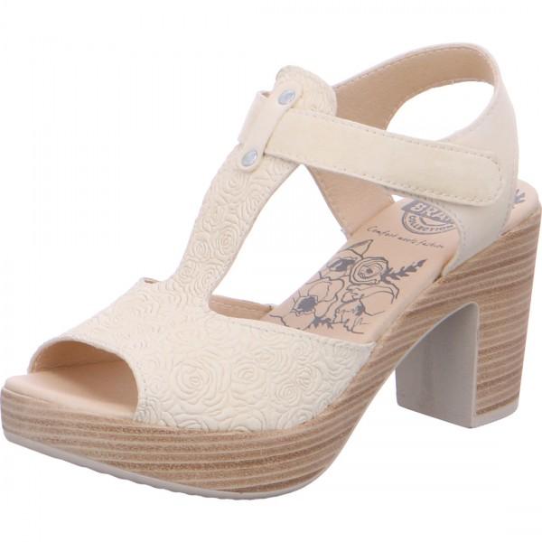 Sandale MOE