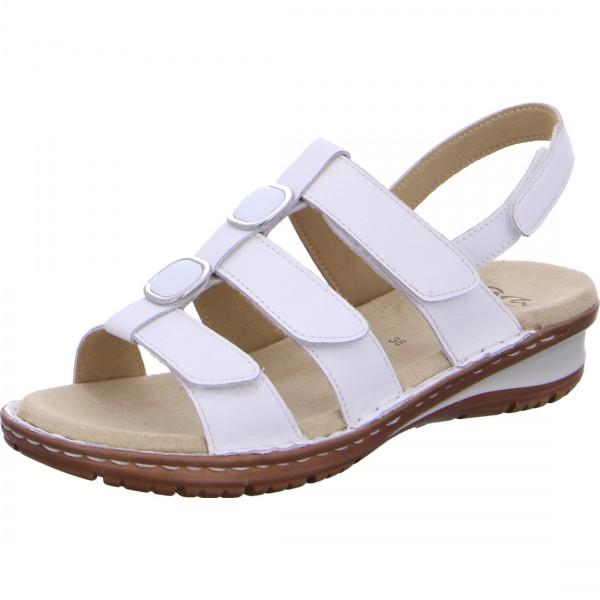 ara sandalen Hawaii