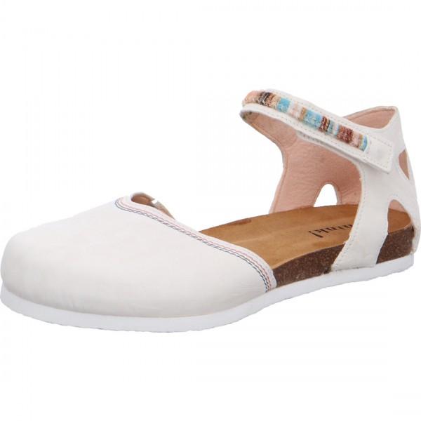 Sandale Shik ivory