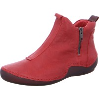 Think Stiefelette