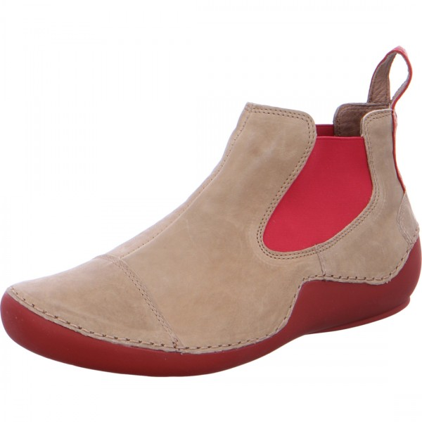 """Think ankle boot """"KAPSL"""""""